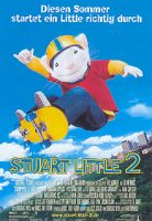 Stuart Little 2 (USA 2002)