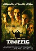 Traffic – Macht des Kartells (USA/D 2000)