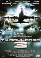 Turbulence 3: Heavy Metal (USA/CAN/GB 2001)