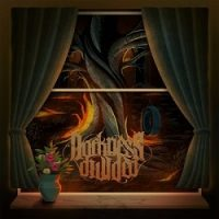 Darkness Divided – Darkness Divided (2016, Victory Records)