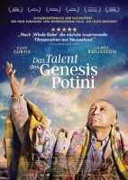 Das Talent des Genesis Potini (NZ 2014)