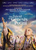 Das Talent des Genesis Potini (NZ 2014)