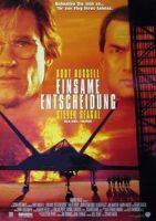 Einsame Entscheidung (USA 1996)