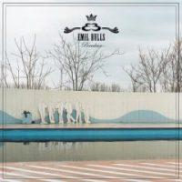 Emil Bulls – Porcelain (2003, Motor Music)
