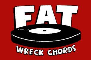Sommerliche Review-Verfettung: Wir plündern den Back-Katalog von Fat Wreck Chords