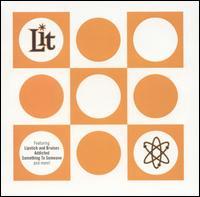 Lit – Atomic (2001, RCA)