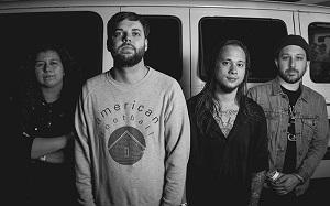 My Iron Lung: Neue Platte im August, erster Song online