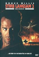 Stirb langsam 2 (USA 1990)