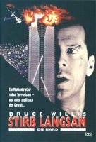 Stirb langsam (USA 1988)