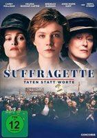 Suffragette – Taten statt Worte (GB 2015)