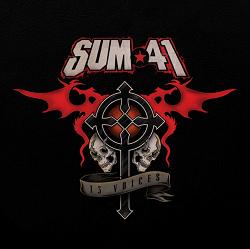 Sum 41: Das neue Album kommt