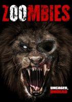 Zoombies – Der Tag der Tiere ist da (USA 2016)