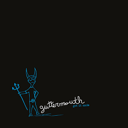 Guttermouth – Got It Made (2016, Rude Records/Bird Attack Records)