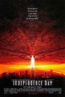 Independence Day (USA 1996)