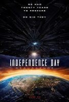 Independence Day: Wiederkehr (USA 2016)