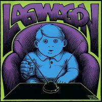 Lagwagon – Duh (1992, Fat Wreck)