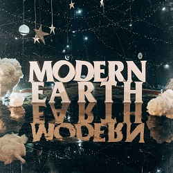 Landscapes – Modern Earth (2016, Pure Noise Records)