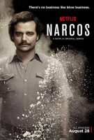 Narcos (Season 1) (USA/CO 2015)
