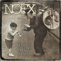 NoFx: Neues Album, neues Video, alte Power