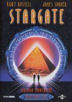 Stargate (USA 1994)