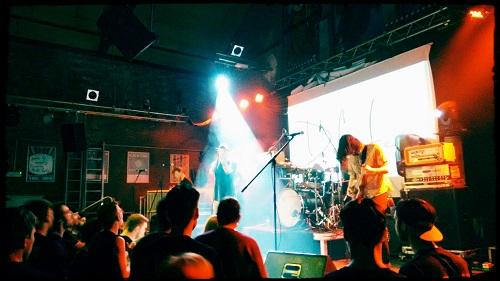 defeater-live-oberhausen-kulttempel-18.9.2016