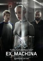 Ex Machina (GB 2015)