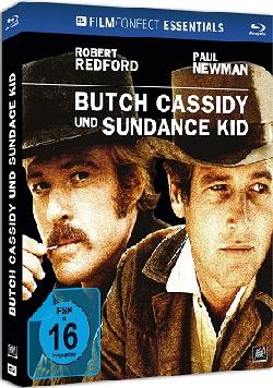 Filmconfect Essentials: Blu-ray-Sammlereditionen ab Herbst