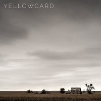 Yellowcard – Yellowcard (2016, Hopeless Records)