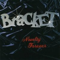 Bracket – Novelty Forever (1997, Fat Wreck)