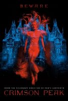Crimson Peak (USA 2015)