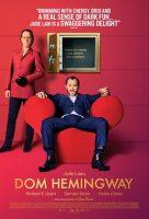 Dom Hemingway (GB 2013)
