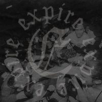 Expire – Old Songs (2016, Bridge Nine Records)