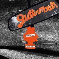Guttermouth: Dritter Frühling, zweite neue EP