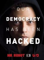 Mr. Robot (Season 1) (USA 2015)