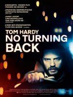 No Turning Back (GB/USA 2013)