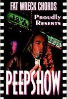 V/A – Peepshow (1997, Fat Wreck)