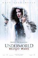 Neuer Trailer zu Underworld: Blood Wars