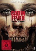 Cabin Fever: The New Outbreak (USA 2016)