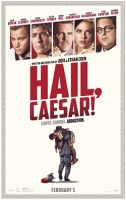 Hail, Caesar! (USA/GB 2016)