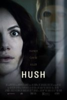 Hush – Still (USA 2016)