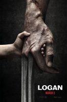 Logan: Erster Trailer zum neuen Wolverine-Abenteuer