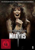 Martyrs (USA 2015)