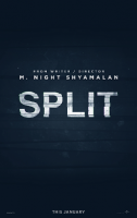 Trailer zu Split: James McAvoy hat sie alle