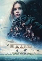 Rogue One: A Star Wars Story (USA 2016)
