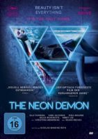 The Neon Demon (USA/F/DK 2016)