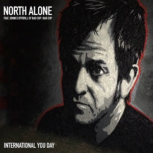 north-alone-international-you-day