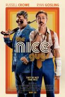 The Nice Guys (USA/GB 2016)