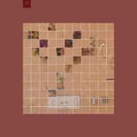 Touché Amoré – Stage Four (2016, Epitaph Records)