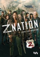 Z Nation (Season 2) (USA 2015)