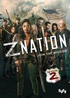 Z Nation (Season 2) (USA 2015)
